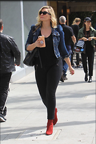 Celebrity Photo: Natasha Henstridge 1200x1800   233 kb Viewed 116 times @BestEyeCandy.com Added 377 days ago