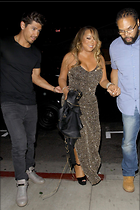 Celebrity Photo: Mariah Carey 1200x1800   285 kb Viewed 25 times @BestEyeCandy.com Added 15 days ago