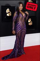 Celebrity Photo: Toni Braxton 2400x3615   1.4 mb Viewed 0 times @BestEyeCandy.com Added 86 days ago