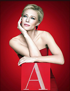 Celebrity Photo: Cate Blanchett 1200x1555   114 kb Viewed 11 times @BestEyeCandy.com Added 16 days ago