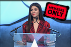 Celebrity Photo: Victoria Justice 3600x2396   1.4 mb Viewed 0 times @BestEyeCandy.com Added 3 days ago