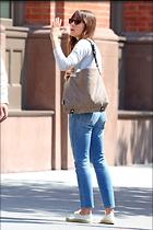 Celebrity Photo: Jessica Biel 2400x3600   1,094 kb Viewed 67 times @BestEyeCandy.com Added 55 days ago