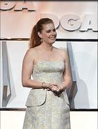 Celebrity Photo: Amy Adams 1200x1571   269 kb Viewed 30 times @BestEyeCandy.com Added 222 days ago