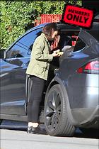 Celebrity Photo: Mila Kunis 2400x3600   1.7 mb Viewed 0 times @BestEyeCandy.com Added 5 days ago