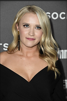 Celebrity Photo: Emily Osment 800x1199   89 kb Viewed 19 times @BestEyeCandy.com Added 26 days ago
