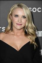 Celebrity Photo: Emily Osment 800x1199   89 kb Viewed 36 times @BestEyeCandy.com Added 85 days ago