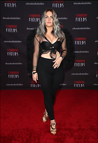Celebrity Photo: Joanna Levesque 1200x1751   211 kb Viewed 48 times @BestEyeCandy.com Added 46 days ago