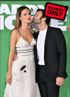Celebrity Photo: Alessandra Ambrosio 3828x5312   1.6 mb Viewed 1 time @BestEyeCandy.com Added 8 days ago