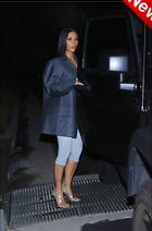 Celebrity Photo: Kimberly Kardashian 1200x1816   178 kb Viewed 21 times @BestEyeCandy.com Added 4 days ago