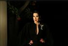 Celebrity Photo: Dita Von Teese 1200x826   44 kb Viewed 22 times @BestEyeCandy.com Added 33 days ago