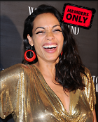 Celebrity Photo: Rosario Dawson 2726x3360   1.7 mb Viewed 1 time @BestEyeCandy.com Added 47 days ago