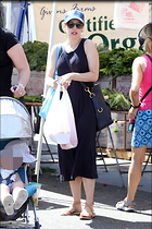 Celebrity Photo: Rachel McAdams 2334x3500   1.2 mb Viewed 52 times @BestEyeCandy.com Added 73 days ago