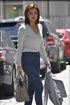 Celebrity Photo: Bethenny Frankel 1200x1793   220 kb Viewed 76 times @BestEyeCandy.com Added 180 days ago