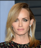 Celebrity Photo: Amber Valletta 3000x3527   1.2 mb Viewed 28 times @BestEyeCandy.com Added 35 days ago