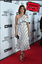 Celebrity Photo: Cobie Smulders 4016x6016   1.6 mb Viewed 1 time @BestEyeCandy.com Added 57 days ago