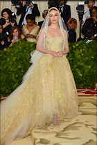 Celebrity Photo: Kate Bosworth 1200x1803   359 kb Viewed 13 times @BestEyeCandy.com Added 39 days ago