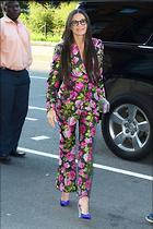 Celebrity Photo: Demi Moore 1200x1800   439 kb Viewed 63 times @BestEyeCandy.com Added 78 days ago