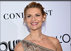 Celebrity Photo: Claire Danes 3500x2524   648 kb Viewed 2 times @BestEyeCandy.com Added 22 days ago
