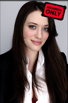 Celebrity Photo: Kat Dennings 3744x5616   1.6 mb Viewed 2 times @BestEyeCandy.com Added 4 days ago