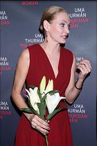 Celebrity Photo: Uma Thurman 1200x1800   261 kb Viewed 49 times @BestEyeCandy.com Added 111 days ago