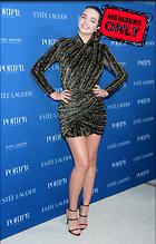 Celebrity Photo: Miranda Kerr 3000x4700   6.1 mb Viewed 3 times @BestEyeCandy.com Added 56 days ago
