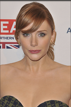 Celebrity Photo: Bryce Dallas Howard 2136x3216   527 kb Viewed 65 times @BestEyeCandy.com Added 93 days ago