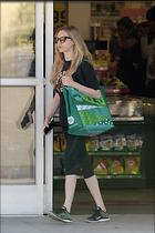 Celebrity Photo: Amanda Seyfried 2595x3900   968 kb Viewed 17 times @BestEyeCandy.com Added 39 days ago