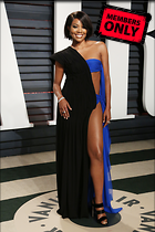 Celebrity Photo: Gabrielle Union 2510x3764   2.0 mb Viewed 1 time @BestEyeCandy.com Added 20 days ago