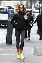 Celebrity Photo: Kelly Bensimon 1200x1803   266 kb Viewed 25 times @BestEyeCandy.com Added 27 days ago