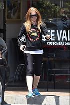 Celebrity Photo: Isla Fisher 2133x3200   1,033 kb Viewed 35 times @BestEyeCandy.com Added 91 days ago
