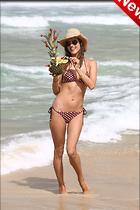 Celebrity Photo: Alessandra Ambrosio 2334x3500   499 kb Viewed 20 times @BestEyeCandy.com Added 10 days ago