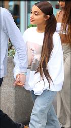 Celebrity Photo: Ariana Grande 1530x2774   1.2 mb Viewed 10 times @BestEyeCandy.com Added 44 days ago