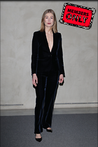 Celebrity Photo: Rosamund Pike 3252x4877   1.6 mb Viewed 1 time @BestEyeCandy.com Added 57 days ago