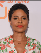 Celebrity Photo: Sanaa Lathan 1200x1529   186 kb Viewed 52 times @BestEyeCandy.com Added 352 days ago
