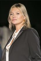 Celebrity Photo: Kate Moss 1200x1803   250 kb Viewed 19 times @BestEyeCandy.com Added 46 days ago