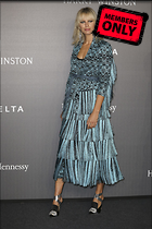 Celebrity Photo: Karolina Kurkova 3149x4724   4.2 mb Viewed 1 time @BestEyeCandy.com Added 183 days ago