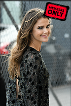 Celebrity Photo: Keri Russell 2200x3300   2.3 mb Viewed 1 time @BestEyeCandy.com Added 7 days ago