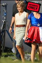 Celebrity Photo: Jennifer Aniston 2199x3300   3.0 mb Viewed 2 times @BestEyeCandy.com Added 47 days ago