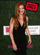 Celebrity Photo: Isla Fisher 2644x3600   1.3 mb Viewed 1 time @BestEyeCandy.com Added 188 days ago