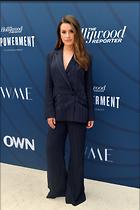 Celebrity Photo: Lea Michele 800x1199   83 kb Viewed 9 times @BestEyeCandy.com Added 21 days ago