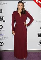 Celebrity Photo: Eva Longoria 1200x1749   228 kb Viewed 12 times @BestEyeCandy.com Added 3 days ago