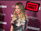 Celebrity Photo: Hilary Duff 4644x3516   4.8 mb Viewed 0 times @BestEyeCandy.com Added 35 minutes ago