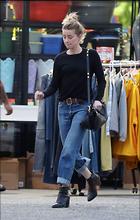 Celebrity Photo: Amber Heard 1200x1885   234 kb Viewed 26 times @BestEyeCandy.com Added 34 days ago