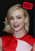 Celebrity Photo: Carey Mulligan 2480x3591   1.4 mb Viewed 0 times @BestEyeCandy.com Added 76 days ago