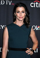 Celebrity Photo: Bridget Moynahan 1200x1725   224 kb Viewed 112 times @BestEyeCandy.com Added 516 days ago