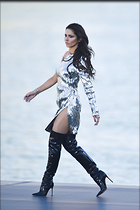 Celebrity Photo: Cheryl Cole 1200x1803   151 kb Viewed 45 times @BestEyeCandy.com Added 45 days ago