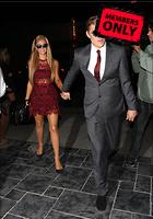 Celebrity Photo: Paris Hilton 2637x3760   2.6 mb Viewed 1 time @BestEyeCandy.com Added 21 hours ago