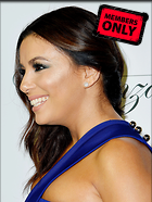 Celebrity Photo: Eva Longoria 2100x2785   1.4 mb Viewed 1 time @BestEyeCandy.com Added 12 hours ago