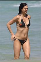 Celebrity Photo: Morena Baccarin 1236x1854   187 kb Viewed 63 times @BestEyeCandy.com Added 22 days ago