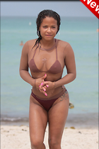 Celebrity Photo: Christina Milian 1200x1799   140 kb Viewed 17 times @BestEyeCandy.com Added 25 hours ago